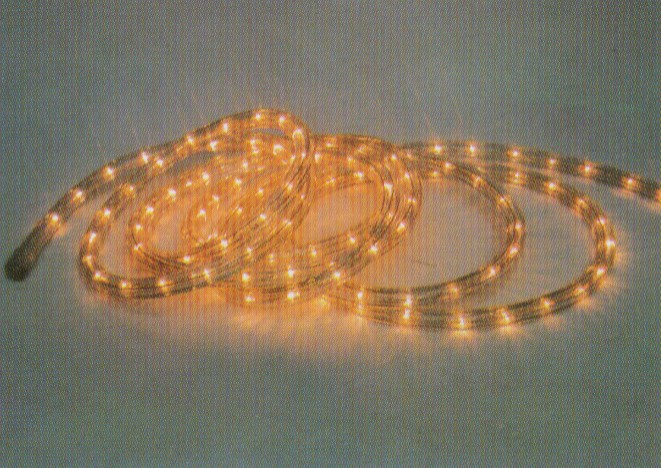 FY-16 bis 010 Weihnachtsbeleuchtung Lampe Lampe String Kette FY-16 bis 010 günstige Weihnachtsbeleuchtung Lampe Lampe String Kette